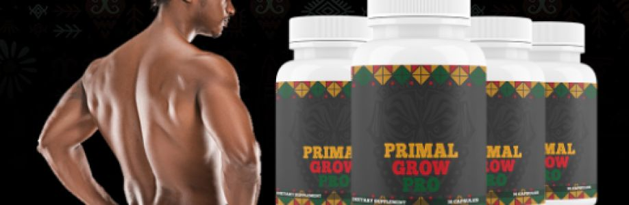 Primal Grow Pro Does It Really Work?