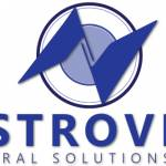 ASTROVEX GENERAL SOLUTIONS LIMITED